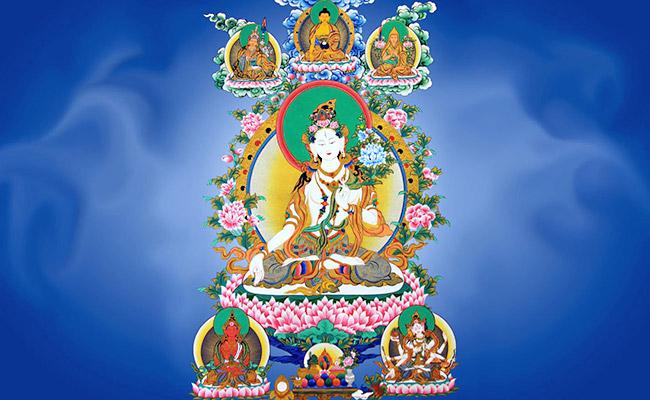 Konferensi Agama Buddha dan Australia ke-10