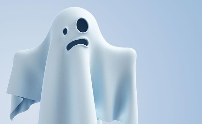 Ini Solusi untuk Kamu Korban Ghosting