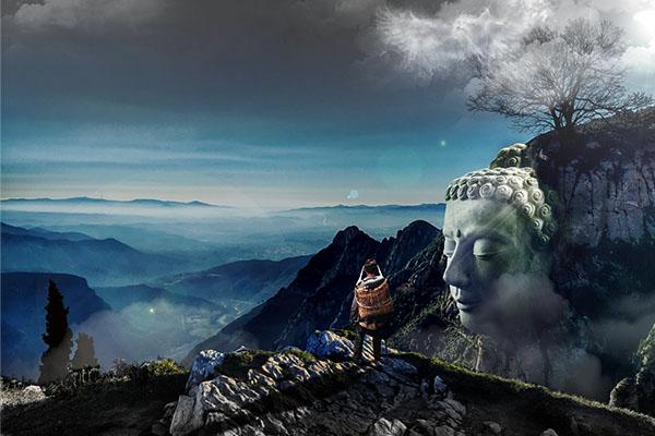 Kapan Lenyapnya Dhamma yang Asli ?