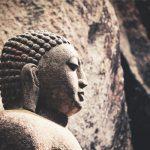 8 Fakta Unik Pribadi Gautama