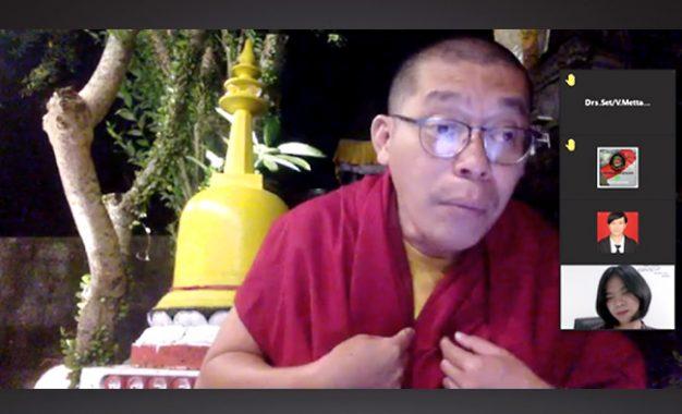 Borobudur Kini dan Nanti: Sebuah Perspektif Sinema
