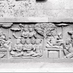Memahami Chattra Borobudur dan Melerai Sebuah Polemik
