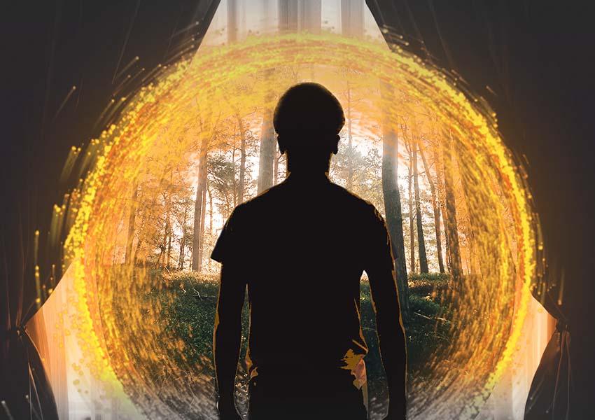 Inti Dharma sebagai Jalan Pembebasan