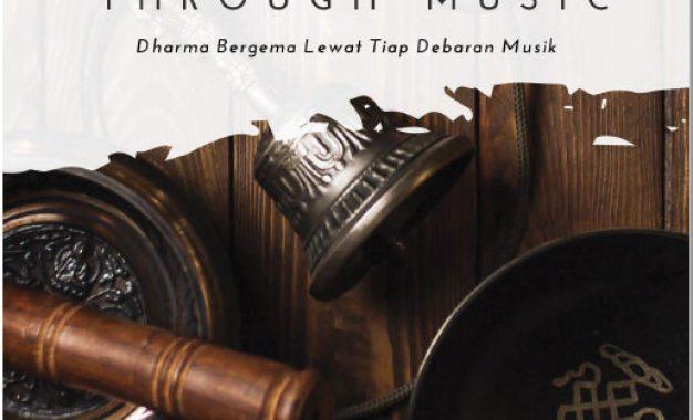 Dharma Through Music