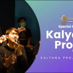 Kalyana Session – Tri Ratna