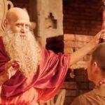 Silabhadra, Guru Besar Nalanda yang Dicari dalam Perjalanan ke Barat