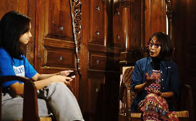 """""""Sound of Borobudur Music Over Nations"""" Kembalikan Borobudur Sebagai Simpul Musik Dunia"""
