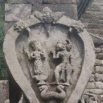 Dewa Ruci Adalah Teks Buddhis Nusantara (Bagian III)