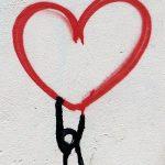 Mengurai Ikatan Cinta