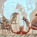 Menginspirasi Generasi Penerus Bangsa dengan Kepahlawanan Buddha lewat Jataka Mala