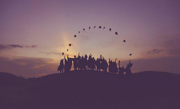 Top 3 Universitas Buddhis Dunia versi uniRank 2021