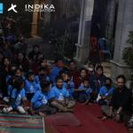 Gayeng, Jagongan Seni Budaya dari Dusun Krecek