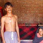 Komunitas Buddhis di Pakistan Terancam Punah