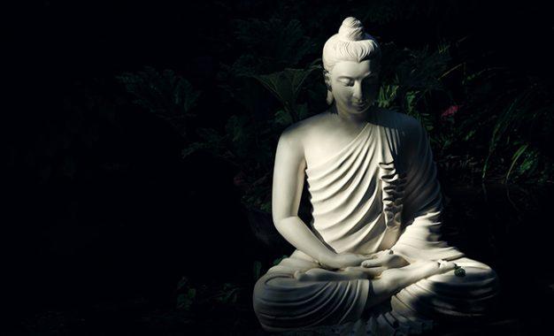 Asyiknya Mendalami Buddhis Humanistik Bersama Institut Dong Zen Indonesia